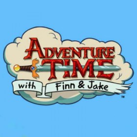 adventure_time_logo2