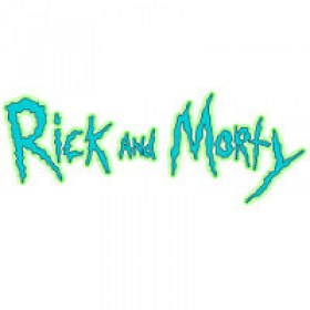 rick_and_morty_small