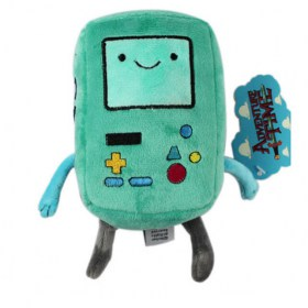 Adventure_Time_BMO_5