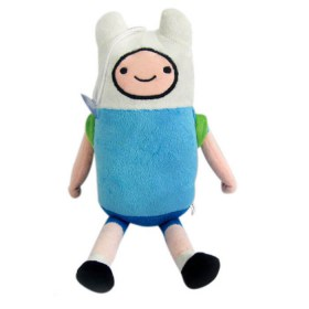 Adventure_Time_Finn