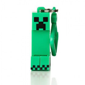 Creeper_tirnket