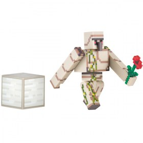 Minecraft_Iron_Golem_Action_Figure_2