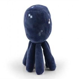 Squid_toy_minecraft_3