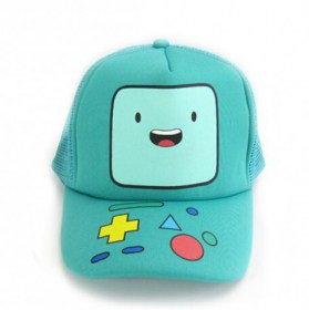 adventure-time_cap-bmo
