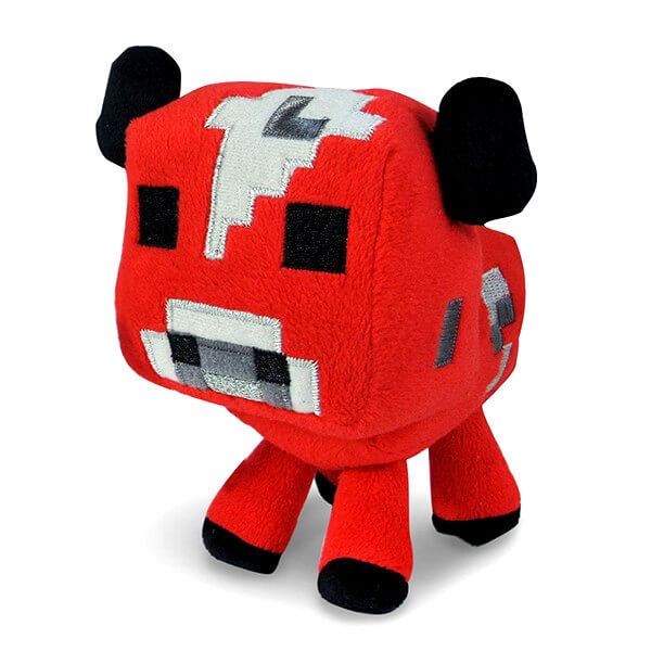 minecraft_baby_mooshroom