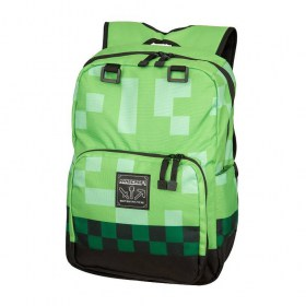 minecraft_backpack-1