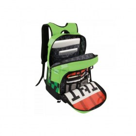 minecraft_backpack-22
