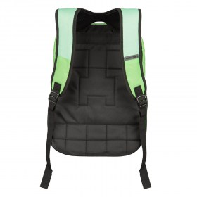 minecraft_backpack-3