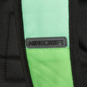 minecraft_backpack-4