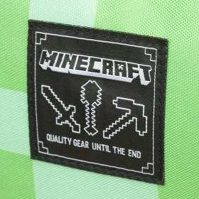 minecraft_backpack-5