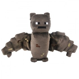 minecraft_bat_plush