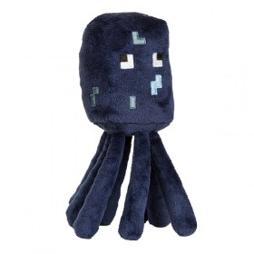 Squid_Minecraft