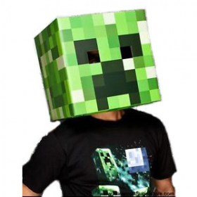 creeper_head_mask_1