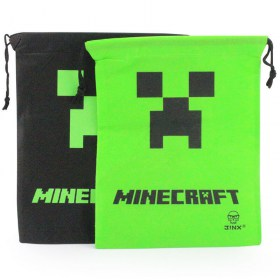 gift_bag_creeper_minecraft_green_black_main