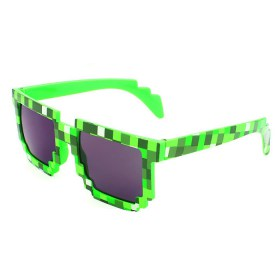 minecraft_pixel_sunglasses_green_2